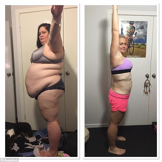 Сбросить Большой Вес Как. Как сбросить вес правильно и с удовольствием