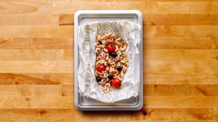 Готово! ikea, блюда, готовка, еда, легко, продукты, рецепты, фото