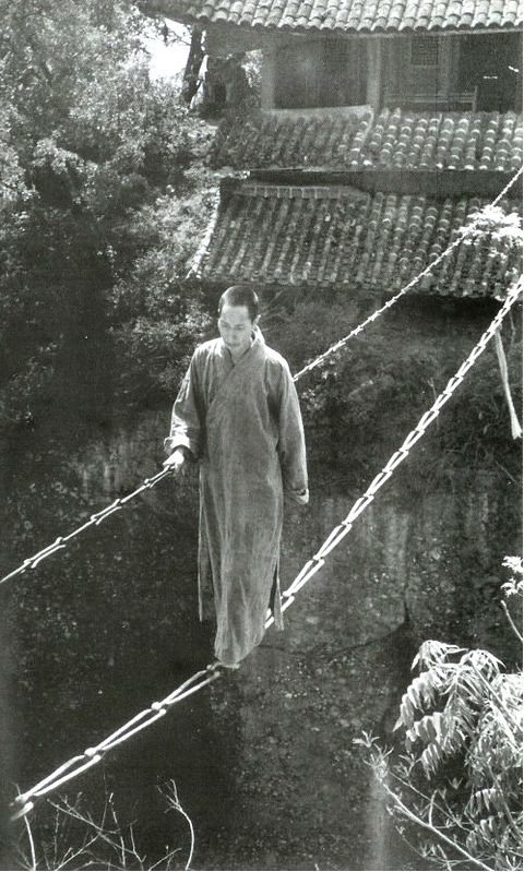 Китай в исторических фотографиях интересное, история, китай, фото