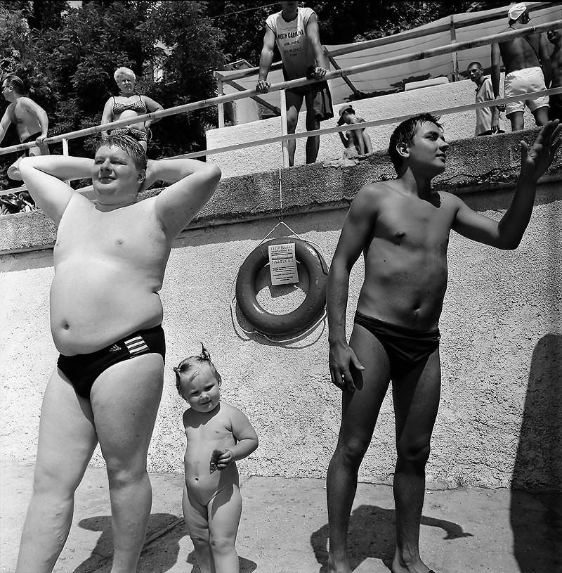 голые люди фото из жизни чтобы немного