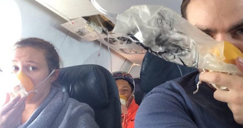 Мрачные секреты авиакомпаний, которыми они ни за что не поделятся с пассажирами! авиация, аэропорты, безопасность, невероятно, неприятная правда, перелеты, самолеты, экипаж