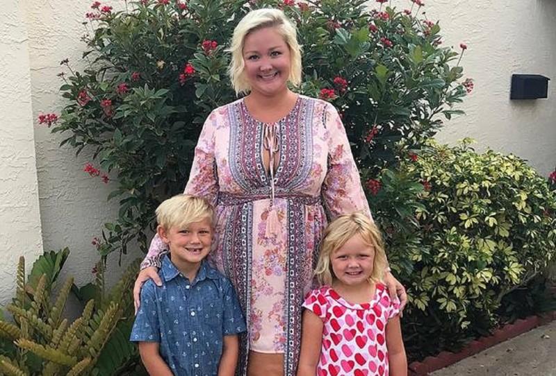 Как мама научила дочку любить жир воспитание, дети, дискриминация, жизнь толстых, образ тела, ребенок, родители, фигура