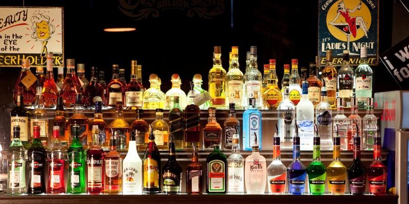 Роль алкоголя в жизни мужчины алкоголь, мужчины, отношения