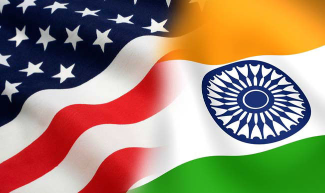 usa pakistan relations Prominent leaders of india's freedom movement had friendly relations with the united states of america which united states of america made pakistan a.