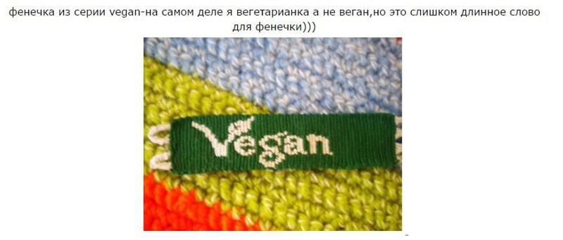 Просто слово длинное без мяса, веганы, вегетарианцы, еда, интересно, сыроеды, фрукторианцы