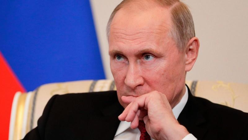 Фильм Оливера Стоуна «Путин» - шанс для жителей Америки услышать президента Путина Оливер Стоун, документальное кино, путин, стоун, фильм