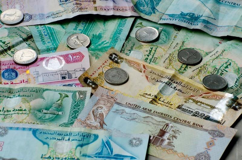 Коррупция в Дубае обходится в триллион долларов взятки, дубай, коррупция, насилие, нелегальные мигранты, оаэ, рабский труд, шейх Мухаммед