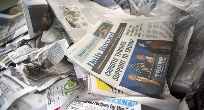 Беседовать с журналистами в Дубае опасно взятки, дубай, коррупция, насилие, нелегальные мигранты, оаэ, рабский труд, шейх Мухаммед