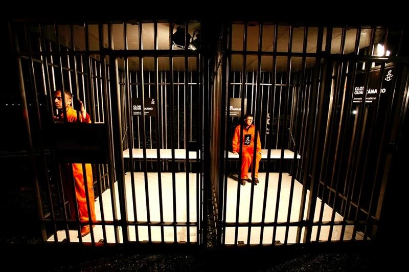 Должникам из Дубая не выбраться взятки, дубай, коррупция, насилие, нелегальные мигранты, оаэ, рабский труд, шейх Мухаммед
