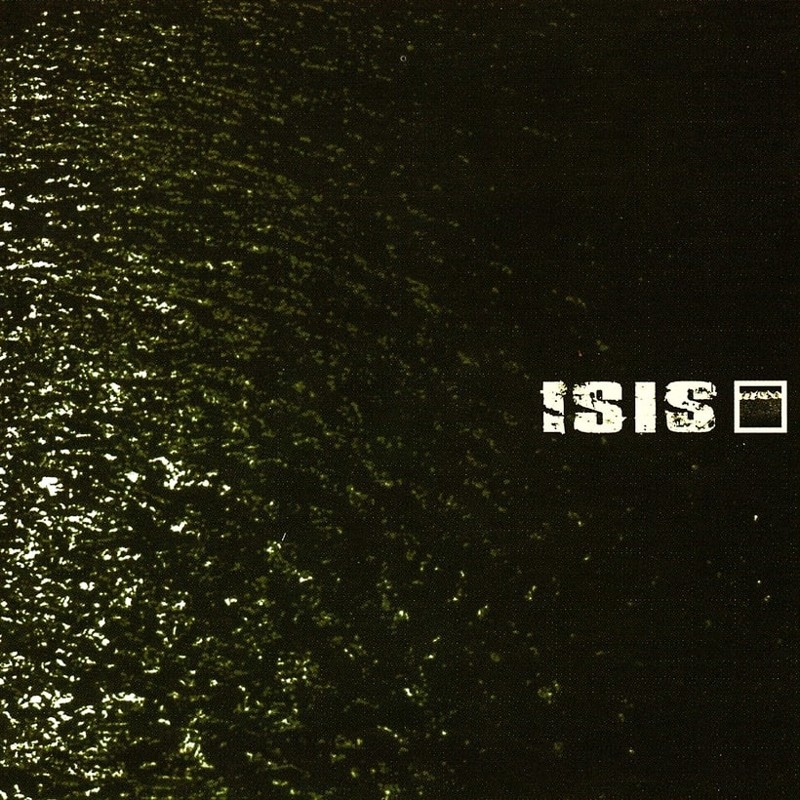 72. Isis, 'Oceanic' (2002) the 100 geatest metal albums, the rolling stone, металл