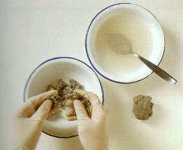 485bfe68f895cc5b843a451fb6133fbb Кольцо из полимерной глины (пластики) в технике Штамп тонировка
