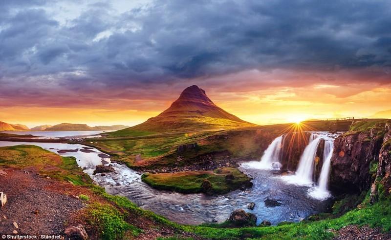 Исландия также входит в топ-10 индекс, карта мира, прогресс, рейтинг стран, социальный, страны мира, уровень жизни, уровень жизни населения
