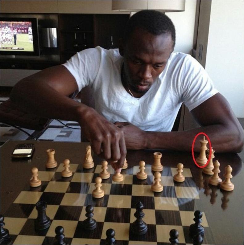 Ставка на шахматы картинка прикольная, открытка форум