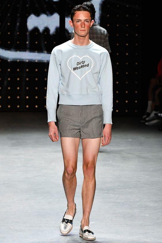 Вот вы покупаете в Topman, а они вас видят так, мужчины! абсурд, как должен выглядеть мужчина, кошмар, мужская мода, фото