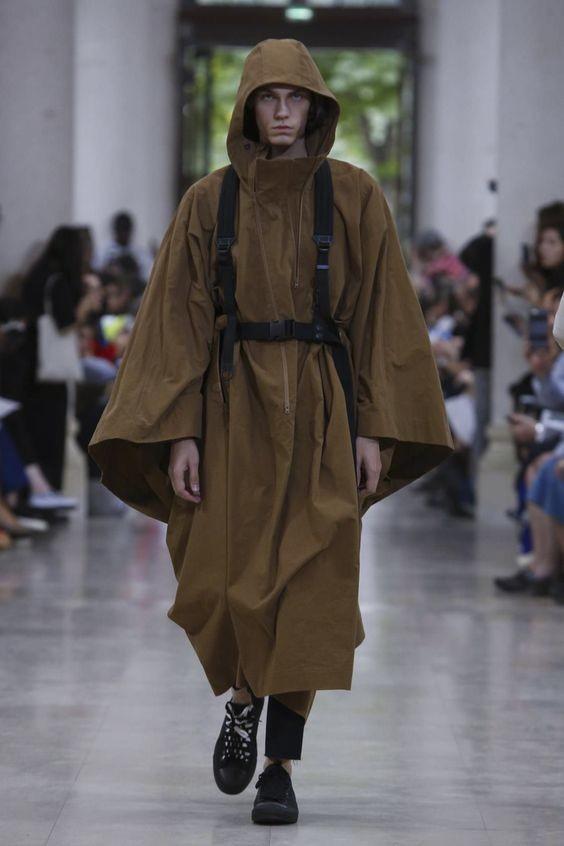 Вот этот наряд даже самые привлекательный оказался абсурд, как должен выглядеть мужчина, кошмар, мужская мода, фото