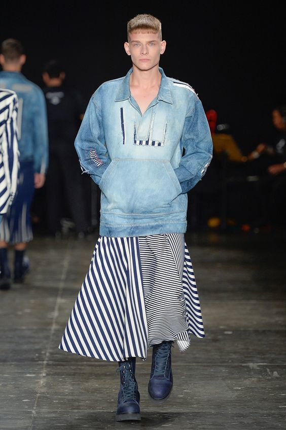 João Pimenta абсурд, как должен выглядеть мужчина, кошмар, мужская мода, фото