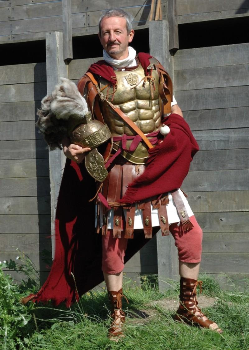 Опцион римской армии как выиграть в опционах