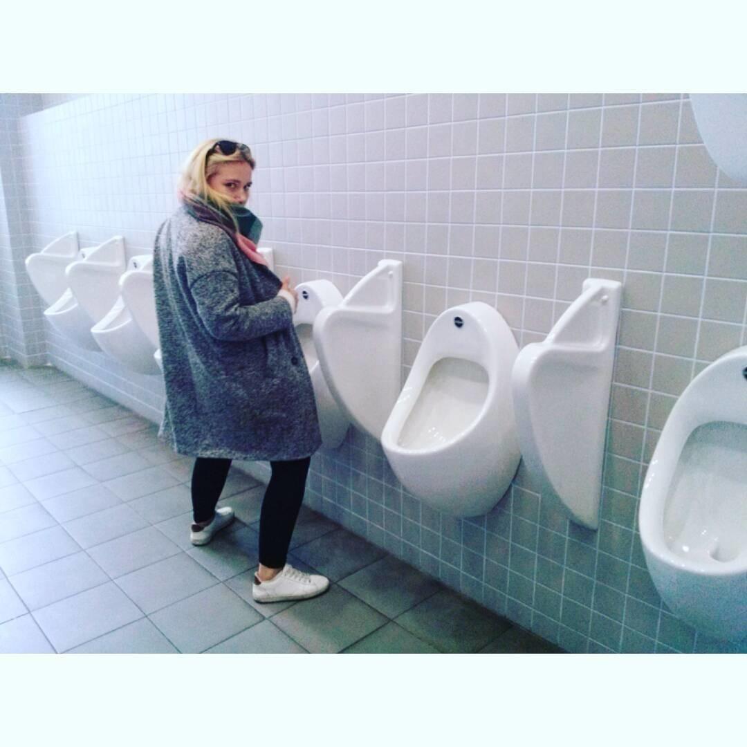 Женский туалет  Страница 2  BabyPlanru