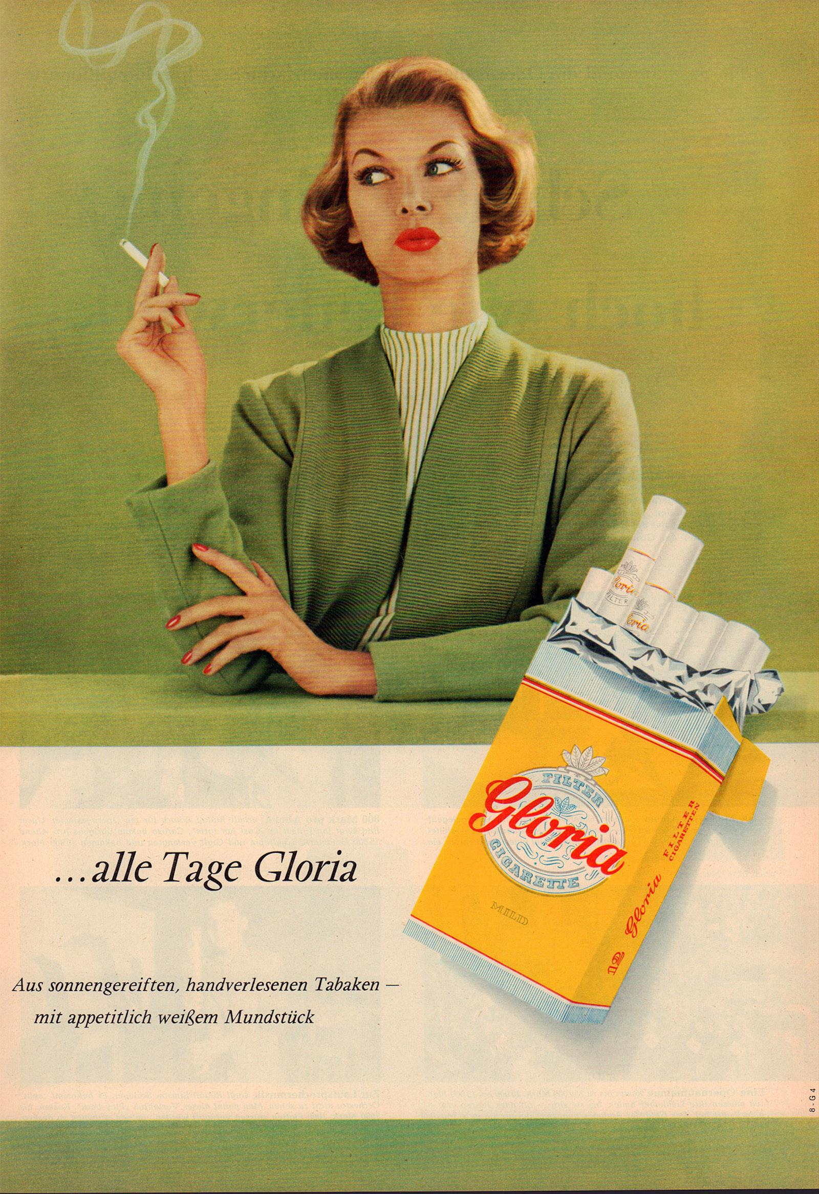 речной сигареты реклама картинки микроблоге регулярно появляются