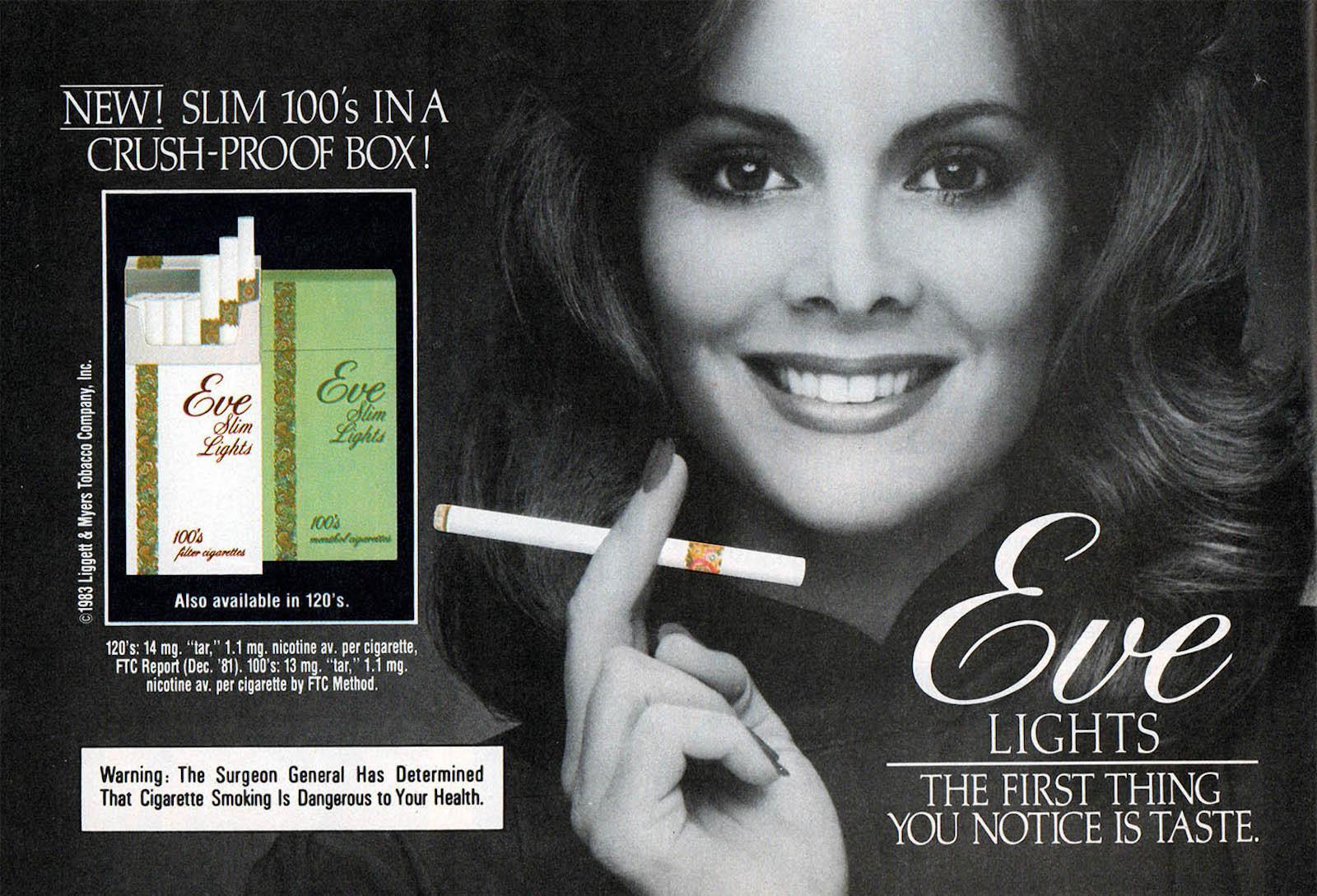 революционный сигареты реклама картинки точно будете
