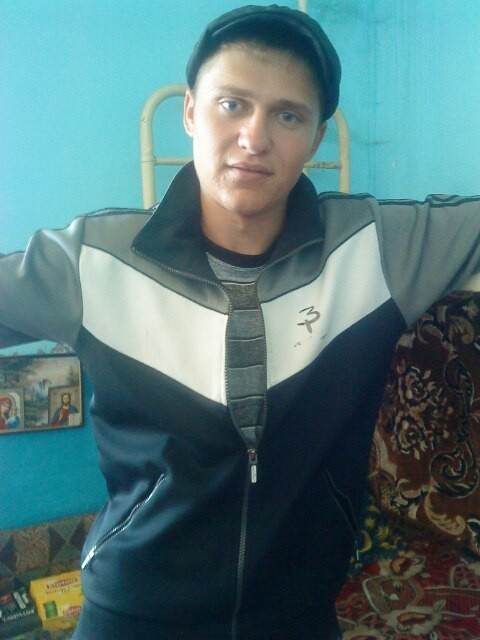 сайт знакомств заключенных в украине