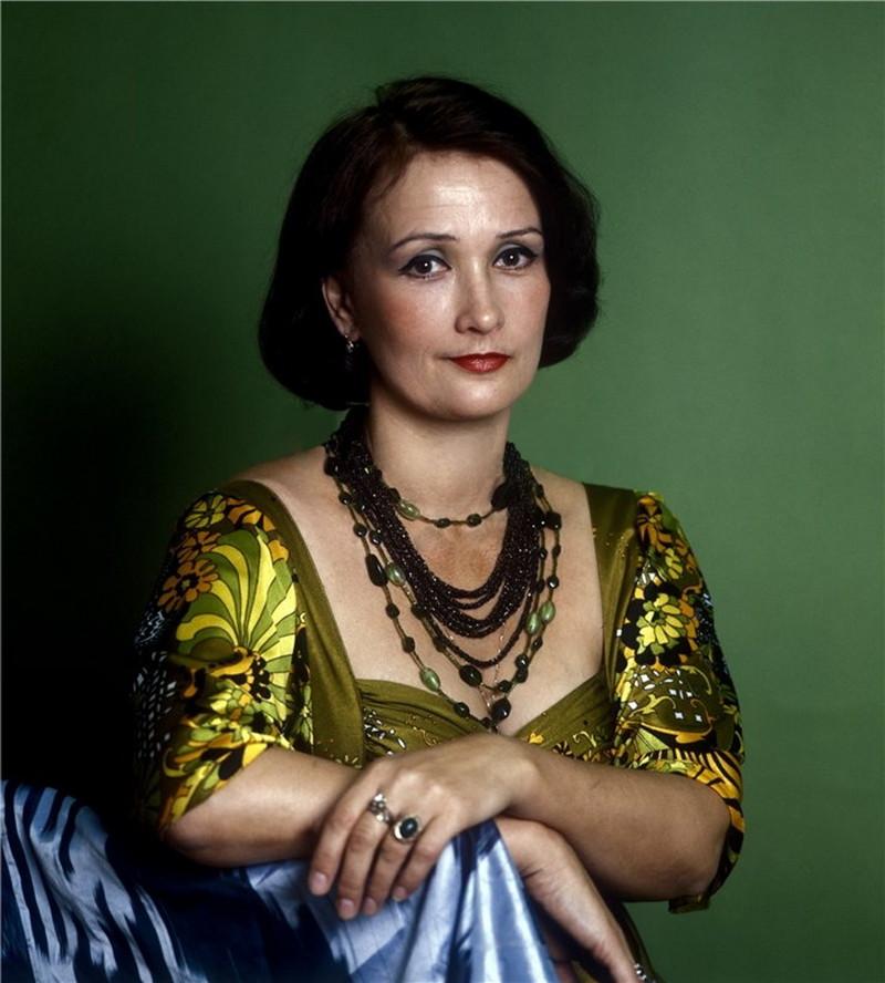 Советские актрисы фото с именами сейчас