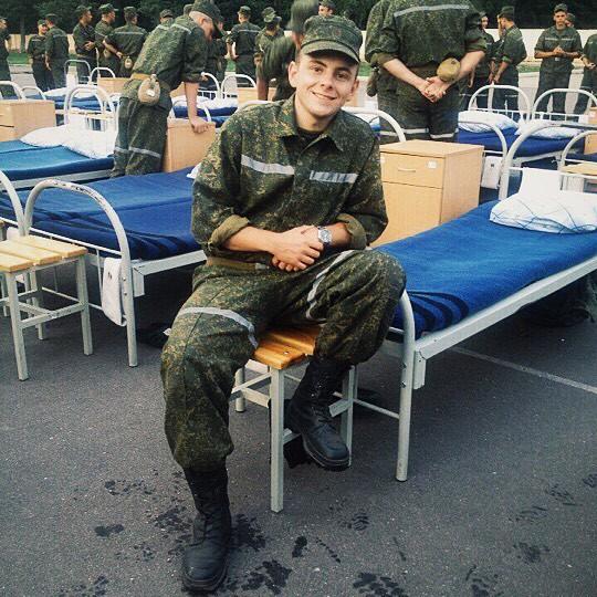 Каждую субботу — традиционный ПХД армия, казарма, прикол, россия, солдаты, юмор