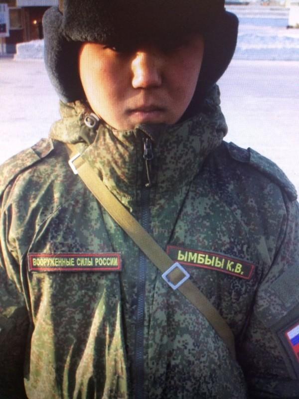 """Можно стать """"любимчиком"""" сержанта только из-за своей фамилии армия, казарма, прикол, россия, солдаты, юмор"""