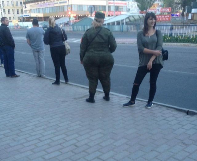 Хотя... армия, казарма, прикол, россия, солдаты, юмор