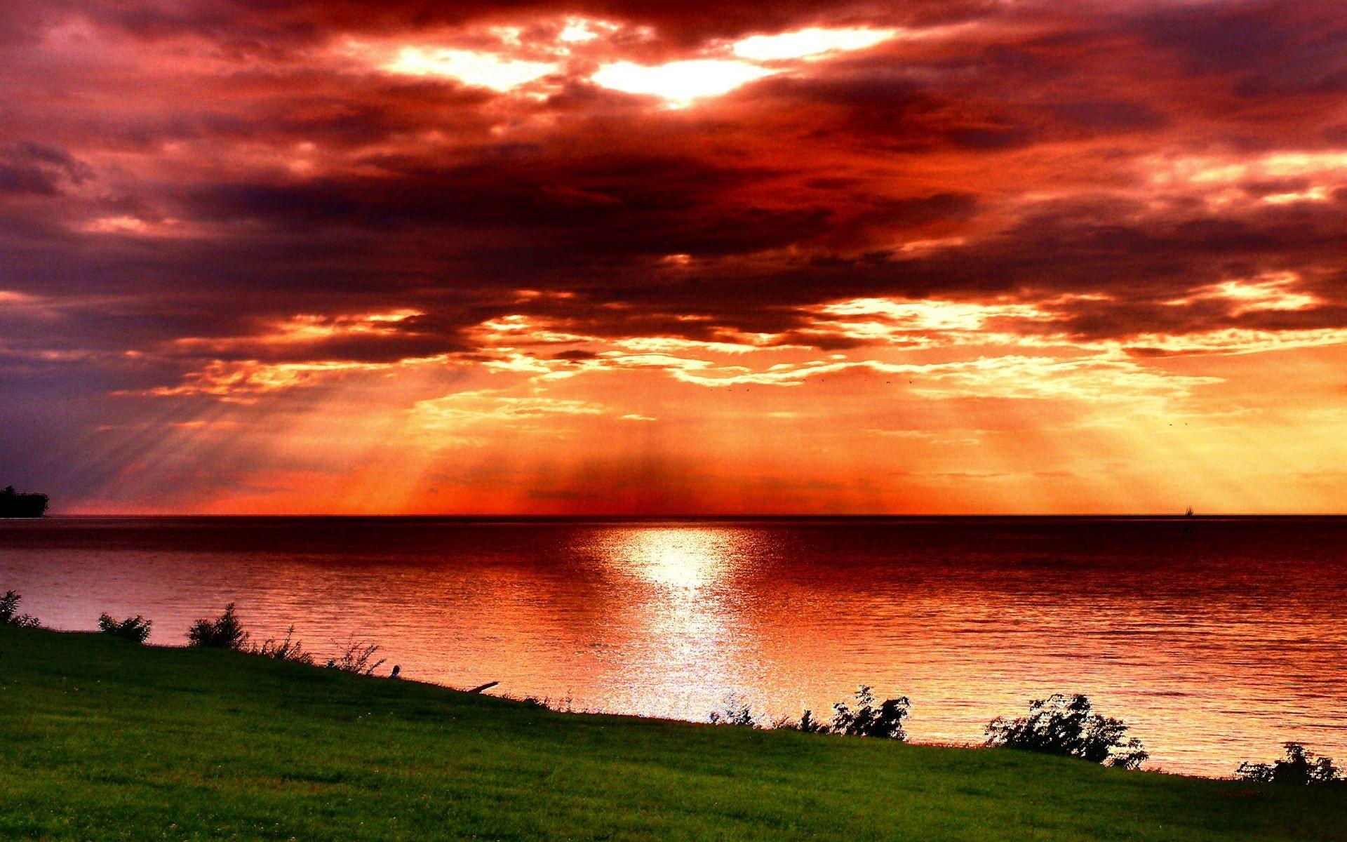 спектакль постановке картинка с описанием удивительной красоты неба вашему вниманию