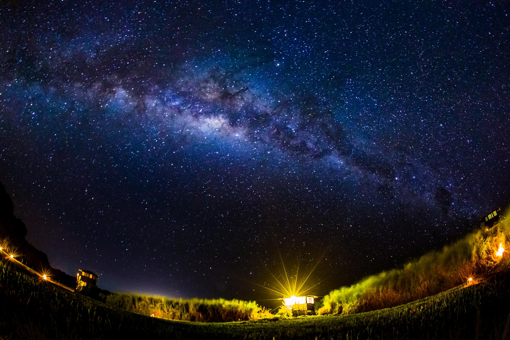 Ночь фотографии в хорошем качестве