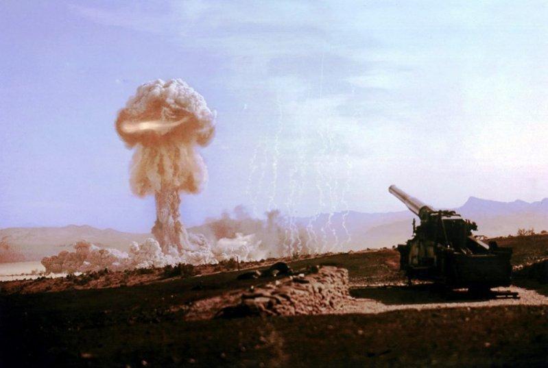 """Україна освоїла виробництво артилерійських снарядів калібру 152 мм, - """"Укроборонпром"""" - Цензор.НЕТ 1845"""