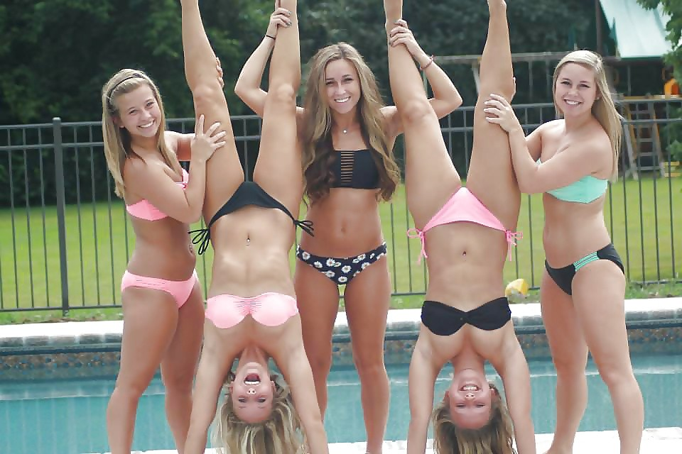 manswers-what-is-legal-bikinis-unrated-porn-pics-young-girls