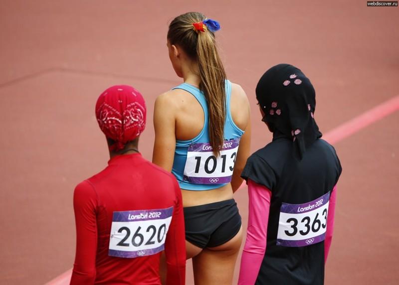 Олимпийские игры, 2012 баскетбол, волейбол, олимпийские игры, пляжный волейбол, спорт, хиджаб