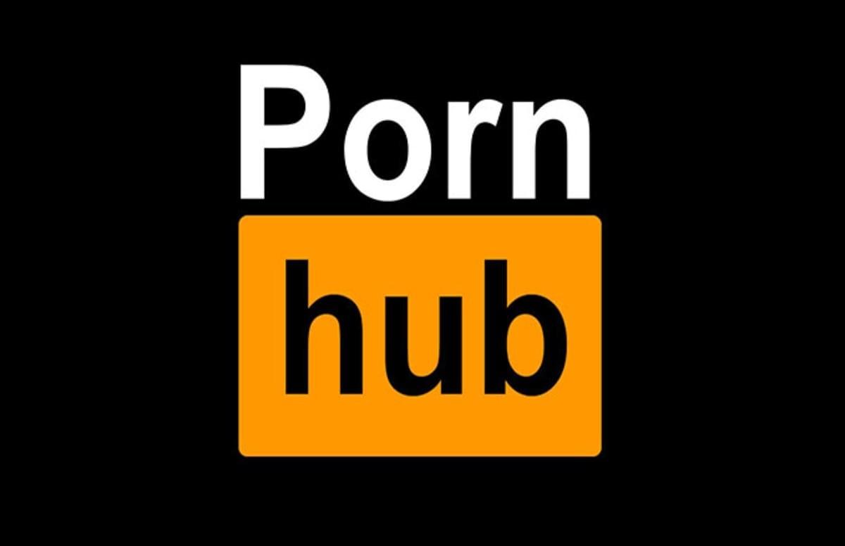 """Итоги-2018: на Pornhub лидирует Fortnite, а в России хентай популярнее всех"""""""