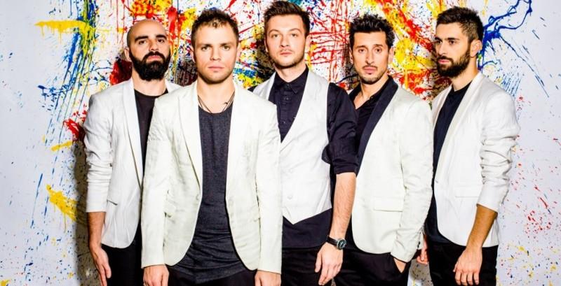 """Группа """"Градусы"""", выпускающая все новые хиты, выступит от 1 200 000 рублей зарплаты знаменитостей, звезды, знаменитости, сколько зарабатывают звезды"""