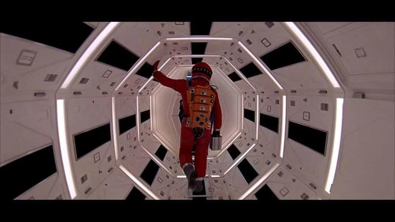 """""""2001: Космическая одиссея"""" загадки для ума, кино, кинокартины, киноклассика, кинокритика, классические фильмы, фильмы, что посмотреть"""