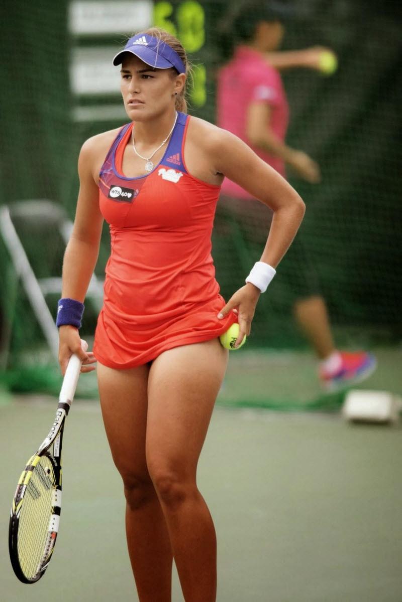 female-tennis-players-bodies-dirtydirector-pics