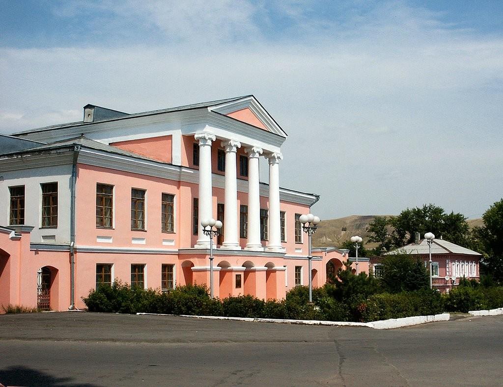 красавицы город вольск саратовской области фото сидел