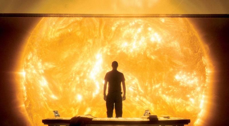 Как наступает смерть от жары вопрос, жара, интересное, смерть, ученые, факты, холод