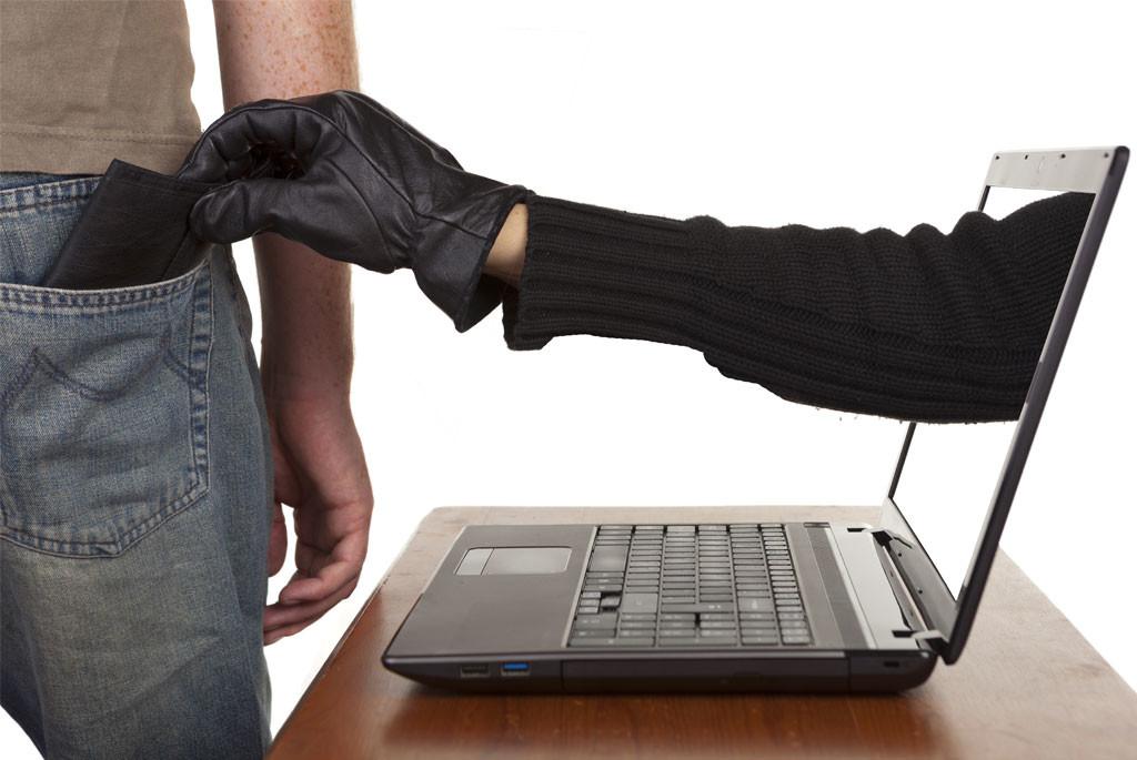 Картинки по запросу интернет мошенничества