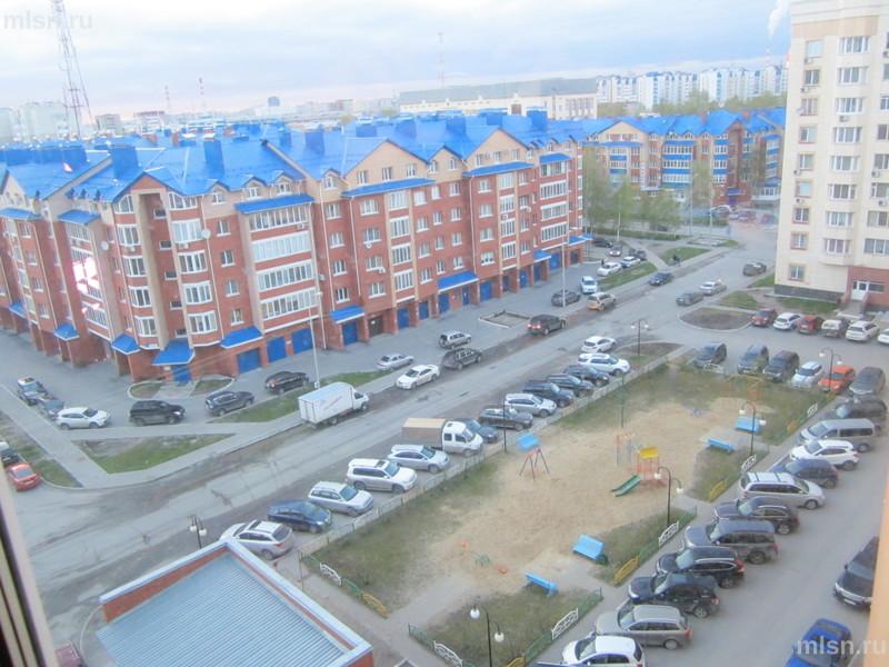 100 млн рублей за квартиру в Новосибирске? Самая дорогая недвижимость провинциальной России авито, жилье, завышенный ценник, ипотека, квартиры, продажа, ужас, фото