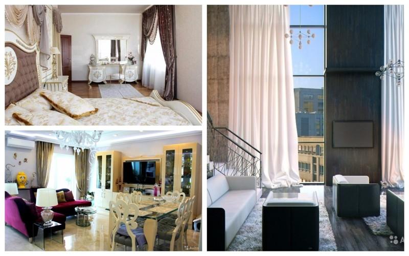 """<p>Мы уже публиковали пост о в<a href=""""http://fishki.net/2179613-provincialynyj-shik-kvartira-za-55-mln-rublej-v-omske.html"""">ысоком ценнике на недвижимость в Омск</a>е, а сегодня решили доказать, что это не единственный город, где живут богатые люди< авито, жилье, завышенный ценник, ипотека, квартиры, продажа, ужас, фото"""