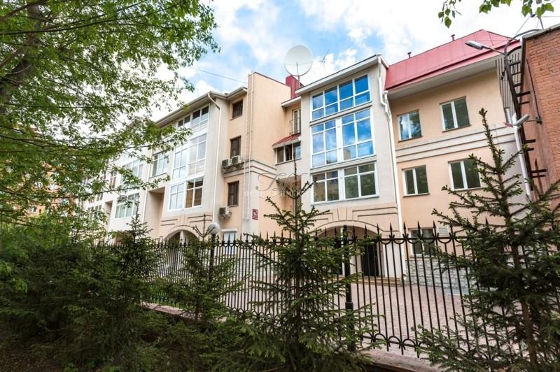 3. 95 000 000 рублей, Новосибирск авито, жилье, завышенный ценник, ипотека, квартиры, продажа, ужас, фото