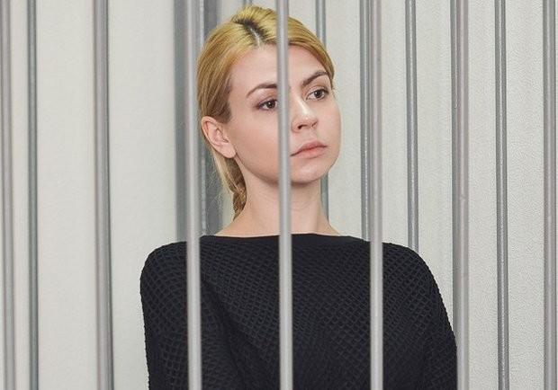 4. Дочь депутата Киселева устроила ДТП, в которым несколько погибших Дети миллиардеров, богатеньким все можно, дети чиновников, золотая молодежь, позор страны