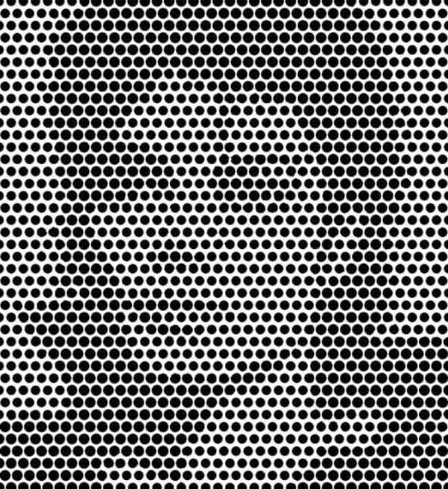 Фотографии, которые способны расплавить вам мозг! иллюзии, картинки, мозг, поразительно, стандартное мышление, фокусы восприятия, фото, шаблоны мышления