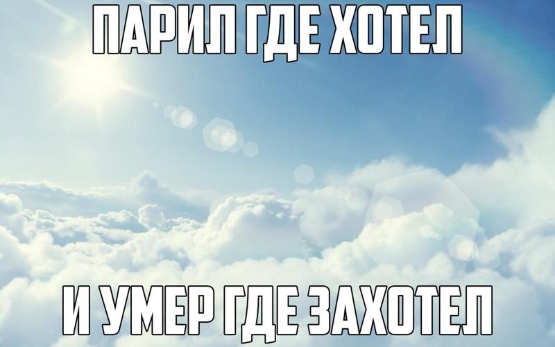 Эти меры предусмотрены приоритетным проектом «Формирование у россиян здорового образа жизни» вейп, вейпер, девушки, закон, запрет, кальян, россия, соцсети