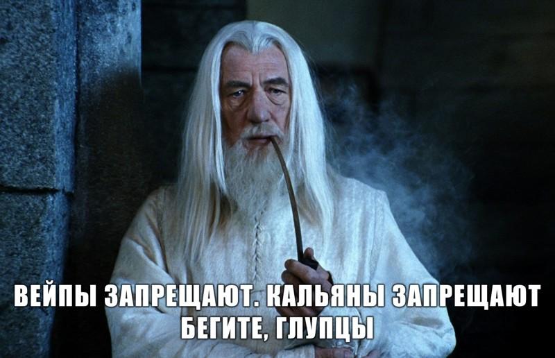 Законом запрещено: реакция соцсетей на запрет вейпов и кальянов вейп, вейпер, девушки, закон, запрет, кальян, россия, соцсети