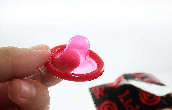 В экстремальных условиях пригодится.. и презерватив Чрезвычайная ситуация, безопасность, жизнь, интересно, несчастный случай, полезные советы, советы, спасение