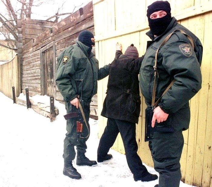 Задержание вспомнить молодость, дорогие россияне, история, как это было, лихие 90-е, россия, фото, это наша с тобой биография
